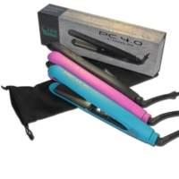 Plancha de pelo PC 4.0 Titanium Lim Hair
