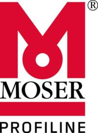 Moser Profiline - La peluquería en la web.