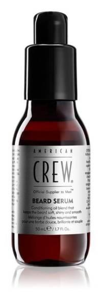 Sérum para barba Revlon American Crew